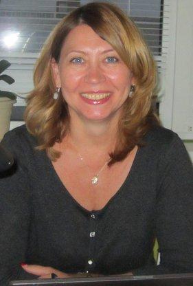 Profil von Liudmila (IF-Code: LIE993)