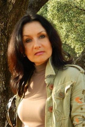 Frau aus Polen (Warschau) sucht Mann – Polnische Frauen zum ...