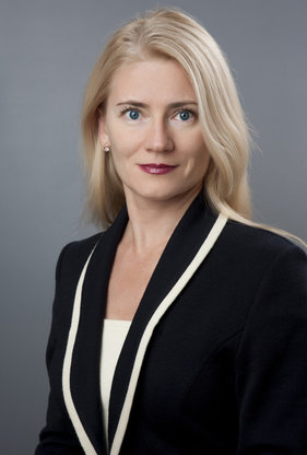Frauen estland kennenlernen