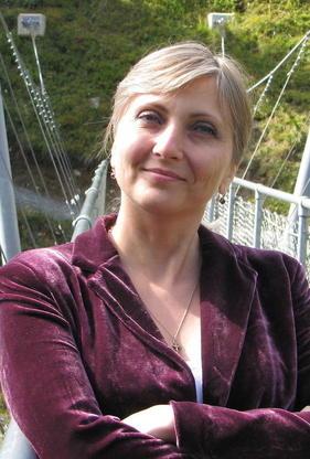 Polnische Frauen - Partnerbörse in der Schweiz