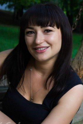 ... aus Kufstein (Tirol) ist Single und sucht Frauen - www.bildkontakte.at