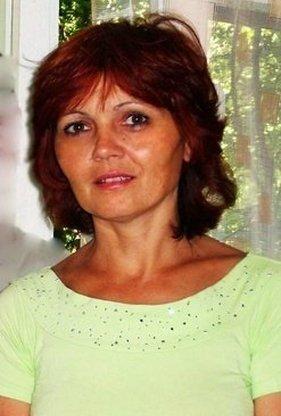 Suche polnische frau ohne partnervermittlung kennenlernen