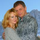 Bild von Margarita und Ralf