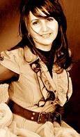 Bild von Sitora