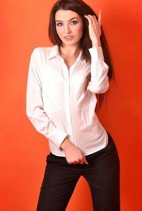 Bild von Angelina
