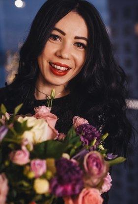 Bild von Alenka