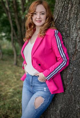 Bild von Alena