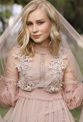 Bild von Anastasia