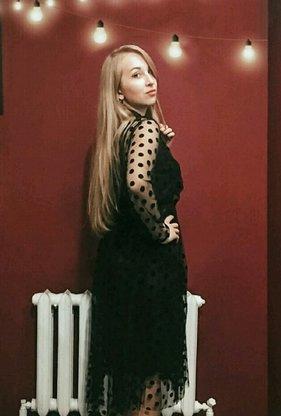 Bild von Djuliya