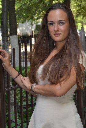 Bild von Ekaterina