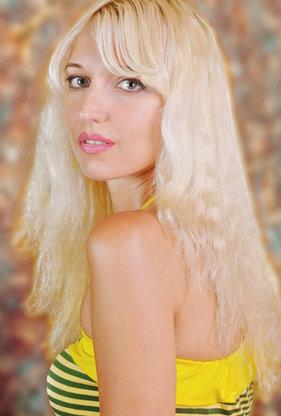 Bild von Yulija
