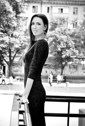Bild von Iryna