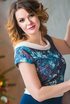 Bild von Irina