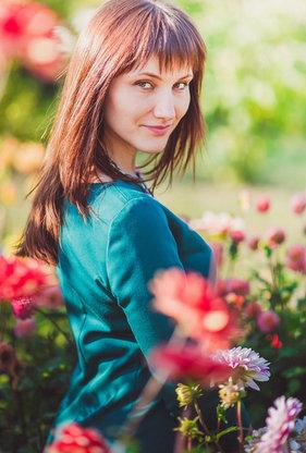 Bild von Kateryna