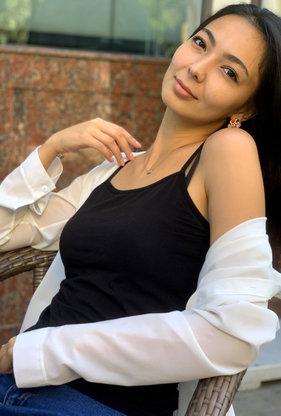 Bild von Khusnora