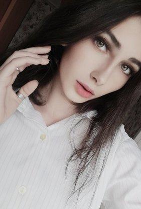 Bild von Ksenia