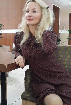Bild von Liudmila