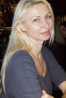 Bild von Ljubov