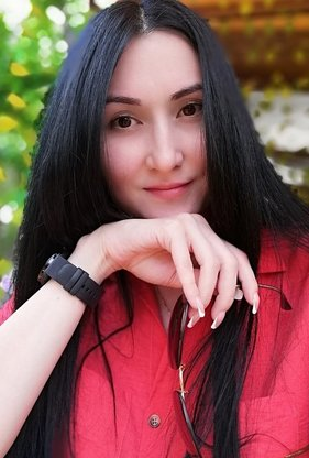 Bild von Mira