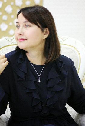 Bild von Milena