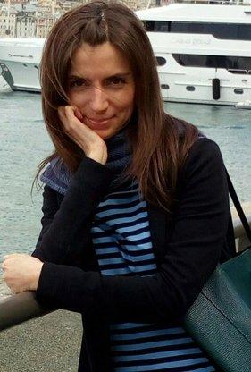 Bild von Natalia