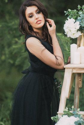 Bild von Nadezhda