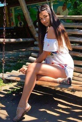 Bild von Ottiliya
