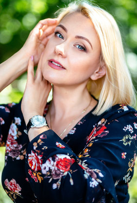 Bild von Olena