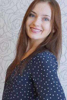 Bild von Olga