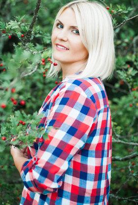 Bild von Tatiana