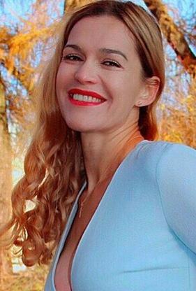 Bild von Tatyana