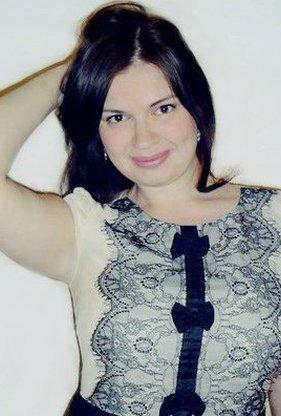 Bild von Valeria
