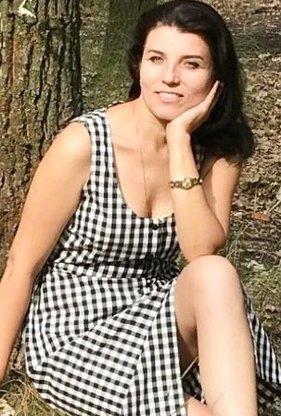 Bild von Valentina