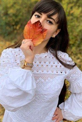 Bild von Viktoria