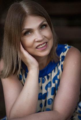 Bild von Viktorya