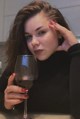 Bild von Viktoriia