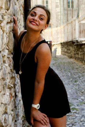 Bild von Vladislava