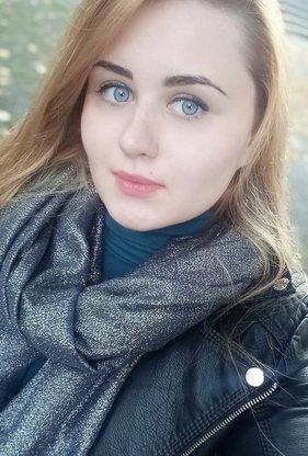 Bild von Vlada