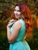 Bild von Anastasiya (AGK379)