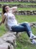 Bild von Alina (ALH241)