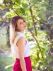 Bild von Alena (ALY822)