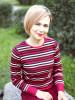 Bild von Anastasiya (AMW463)