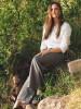 Bild von Anastasiya (AOY172)