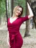 Bild von Anastasia (ARB643)