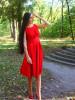 Bild von Anastasiya (AWJ054)