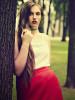 Bild von Daria (DAO520)