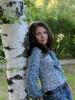 Bild von Dilyara (DIL438)