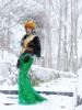 Bild von Ekaterina (EKH055)