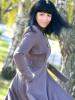 Bild von Ekaterina (EKQ023)