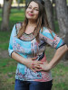 Bild von Elena (ENU742)